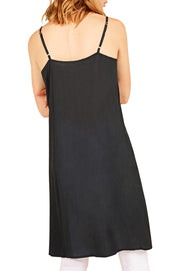 Sila Slip Dress