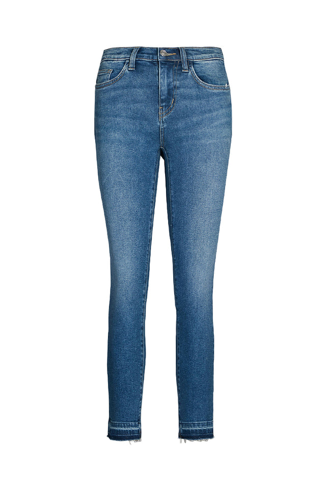 The Stiletto Lakewater Jean