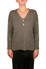 Valeria Sweater