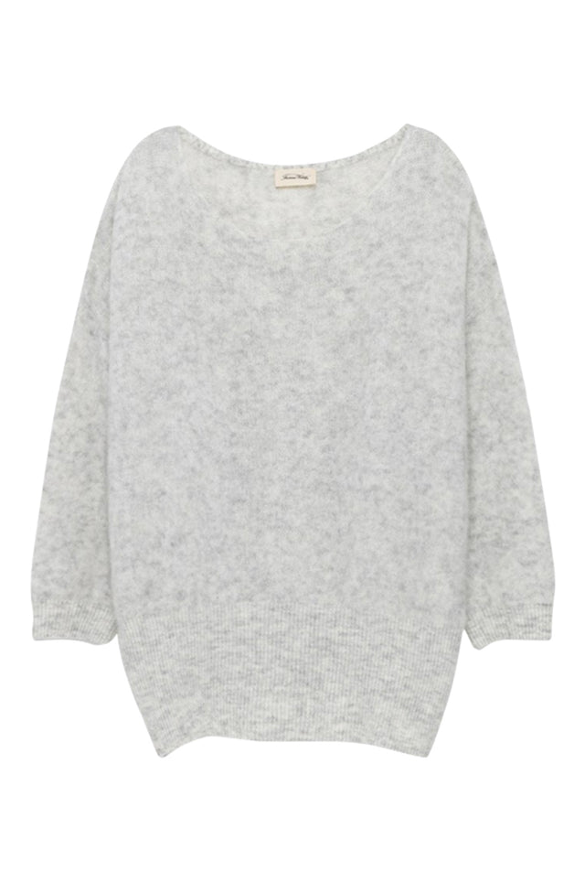 Wox Pullover