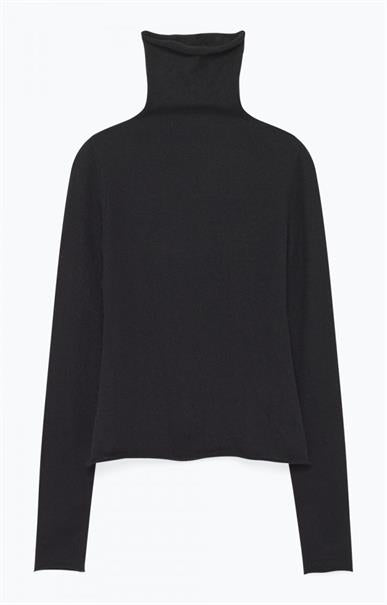 Opa Turtleneck Sweater