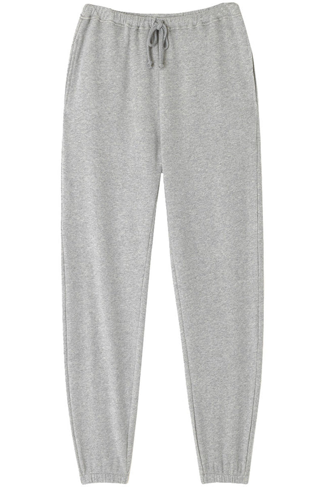 Nea Sweat Pants