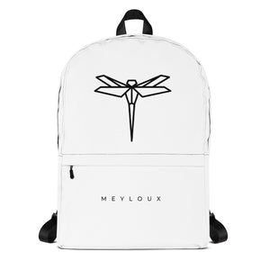 Scout - Backpack - Meyloux Bags