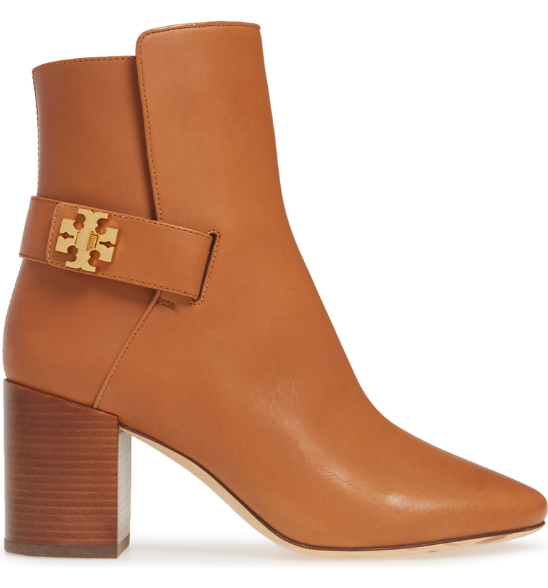 Tory Burch Kira Ankle Bootie