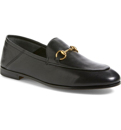 Gucci Brixton Loafer