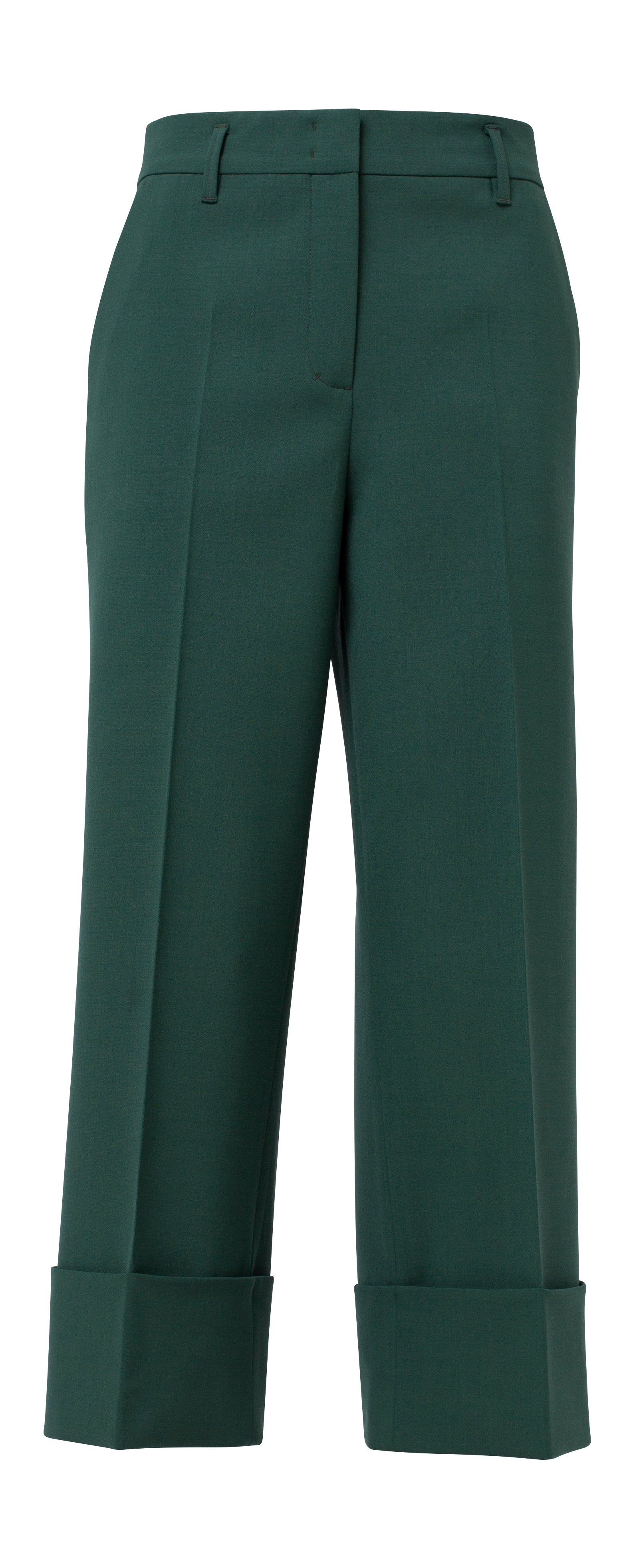 Dorothee Schumacher New Ambition Pants