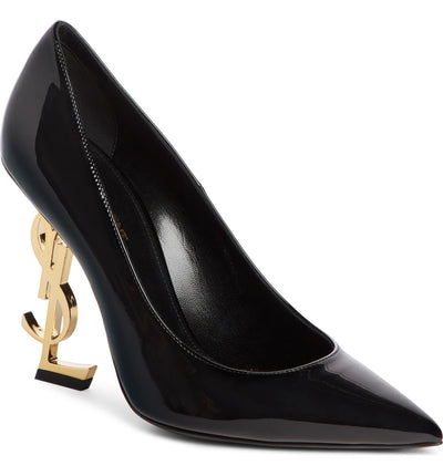 Saint Laurent Opyum YSL Pump