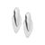 Ariana Boussard-Reifel Gobi Two Tier Earrings