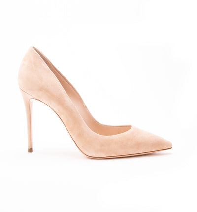 Casadei Julia Perfect Pump