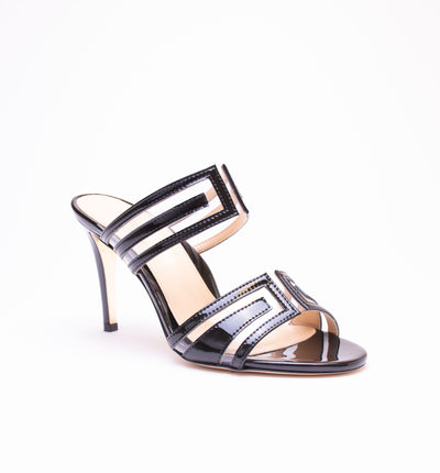 Marion Parke Larkin High Heel Sandals