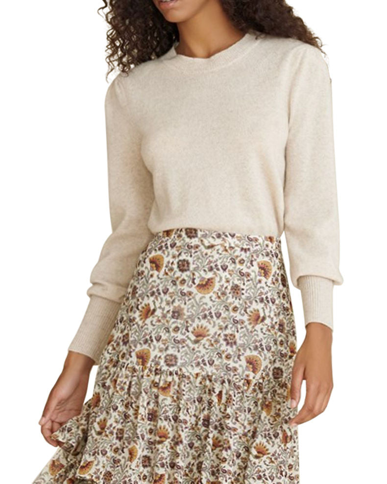 Veronica Beard Nelia Sweater
