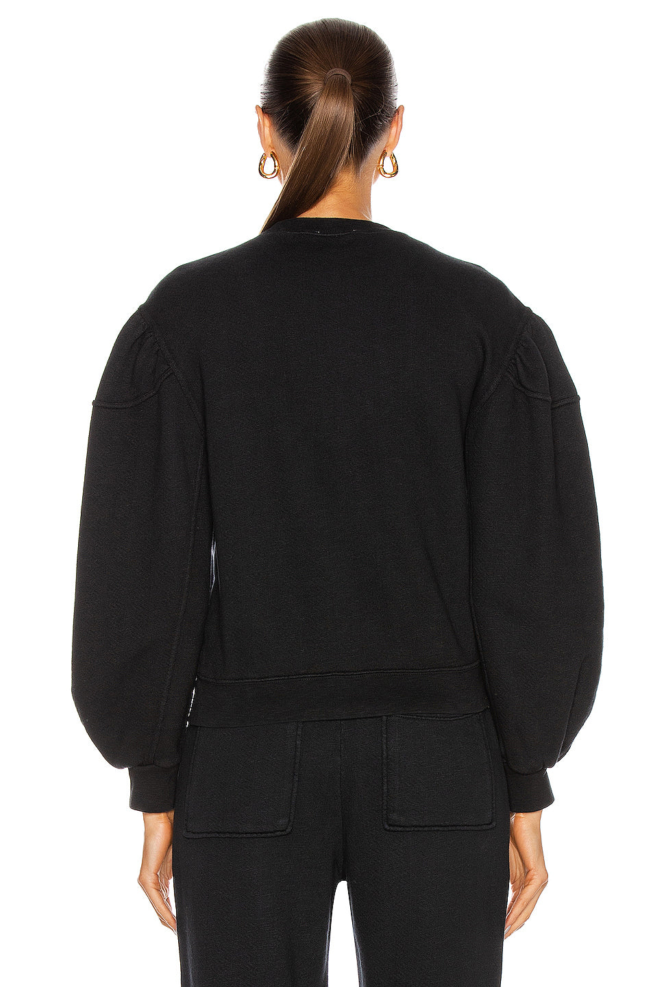 Ulla Johnson Ava Pullover