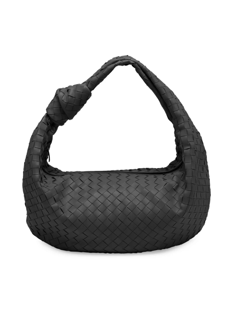 Bottega Veneta Large Jodie Shoulder Bag