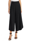 See By Chloe Crepe Culottes