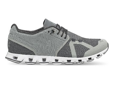 On Cloud Running Shoes