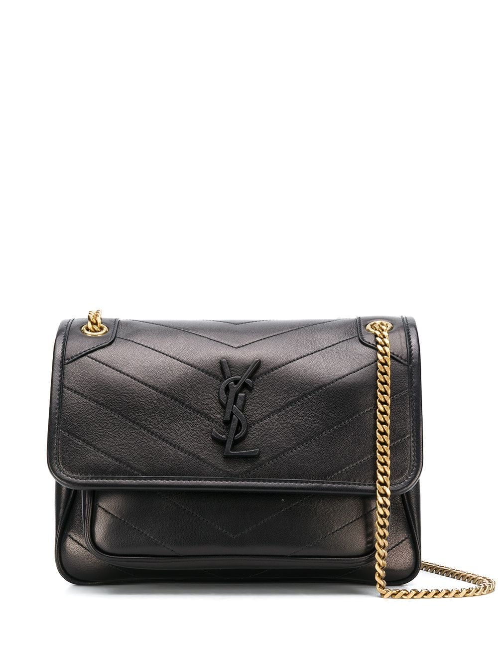 Saint Laurent Medium Niki Bag