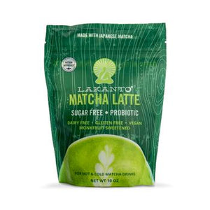 Bulk Stick Packs - Matcha (3G x 200)