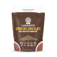 Load image into Gallery viewer, Drinking Chocolate - 10 OZ (Case of 8)