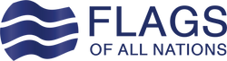 Flags of All Nations Logo