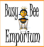 Busy Bee Emporium
