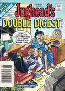 Jughead's Double Digest #85 - Busy Bee Emporium