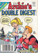 Archie's Double Digest #159 - Busy Bee Emporium