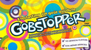 GOBSTOPPER - JAWBREAKERS - 141g