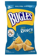 Clearance 07/19 BUGLES - RANCH 213g