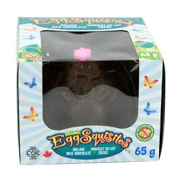 ORIGINAL EGG SQUISITES - 65G