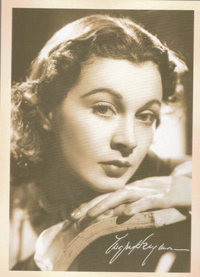 CLASSIC ACTRESS - Busy Bee Emporium