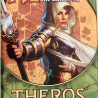 MTG: THEROS 🧙‍♂️🧝‍♂️ Booster Pack - Busy Bee Emporium