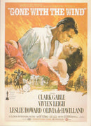 GONE WITH THE WIND: CLASSIC MOVIE