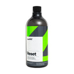 CarPro Reset pH Neutral Car Wash - Prime Finish Car Care