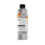 CarPro Essence Plus - 250ml - Prime Finish Car Care