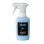 Modesta M2 Blast Maintenance Spray 200ml - Prime Finish Car Care