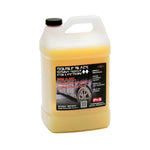 P&S Pearl Auto Shampoo Concentrate - Prime Finish Car Care