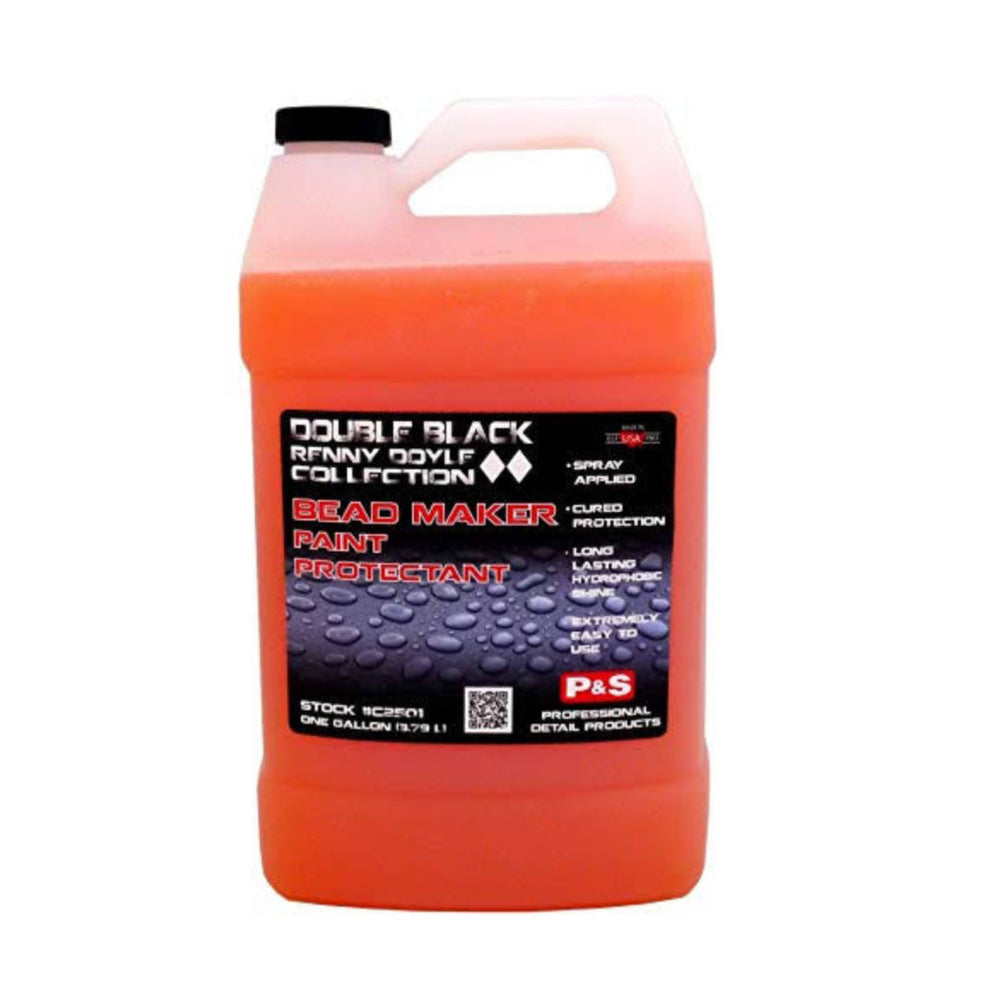 P&S Bead Maker - Paint Protectant - Prime Finish Car Care