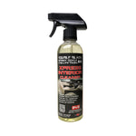 P&S Xpress Interior Cleaner - Prime Finish Car Care