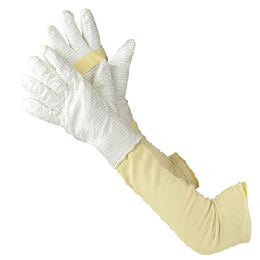Antistatic High Temperature Gloves