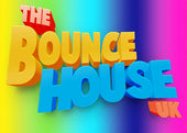 Bounce House uk