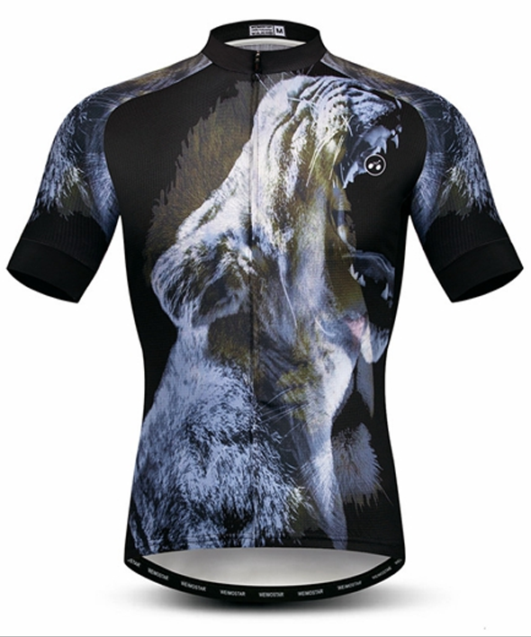 ROAR - Cycling Jersey
