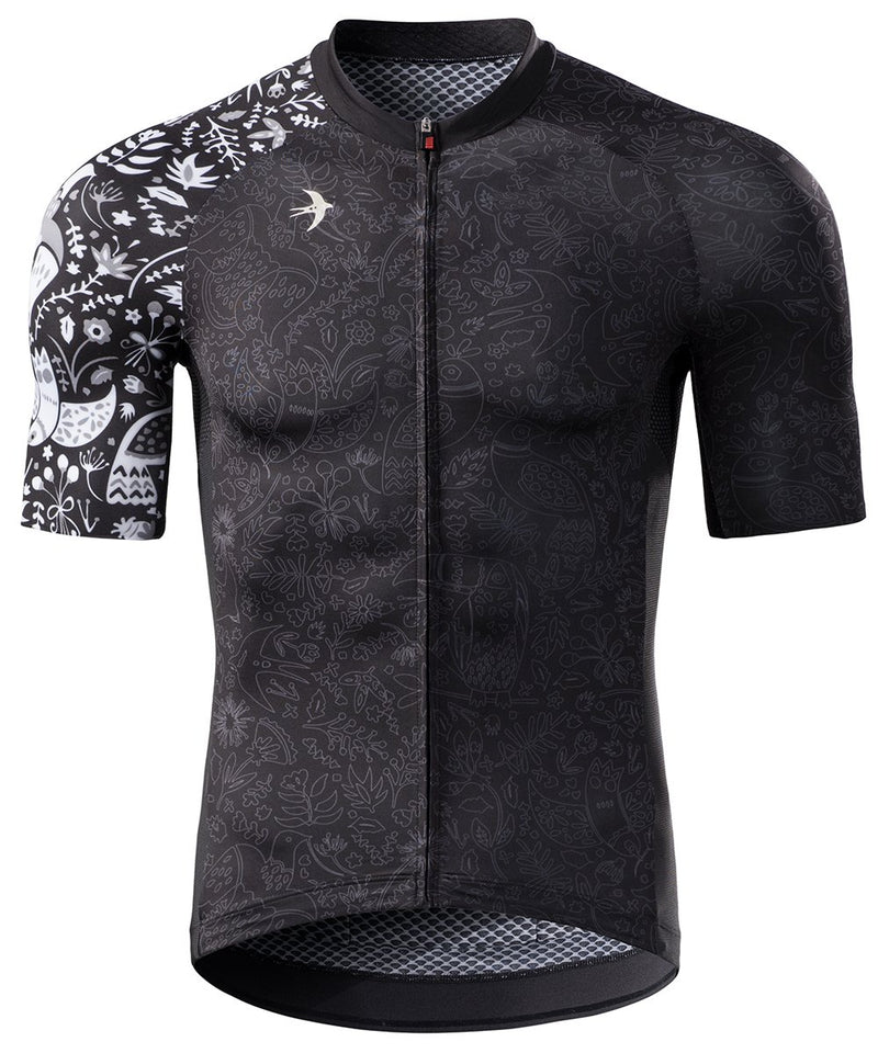 Fly - Cycling Jersey