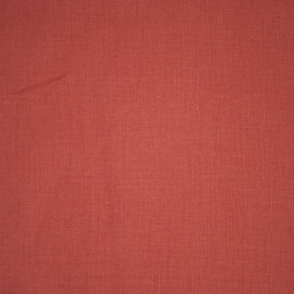 Heavyweight Linen - Canyon - 1/4m