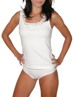 Jalie - 2568 - Camisole and Panties