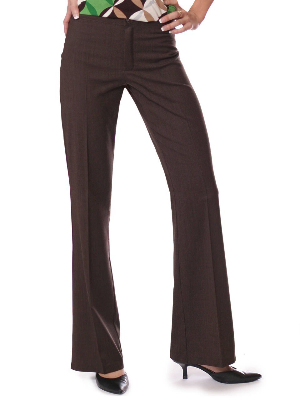 Jalie - 2909 Women's Trousers