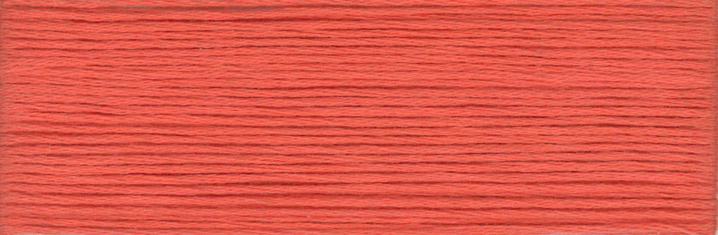 COSMO Embroidery Floss - Size 25 - Assorted Colours