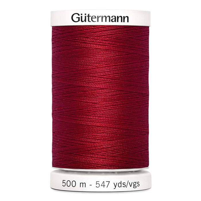 GÜTERMANN MCT Sew-All Thread - 500m
