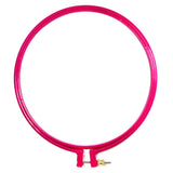 Embroidery Hoop - assorted sizes