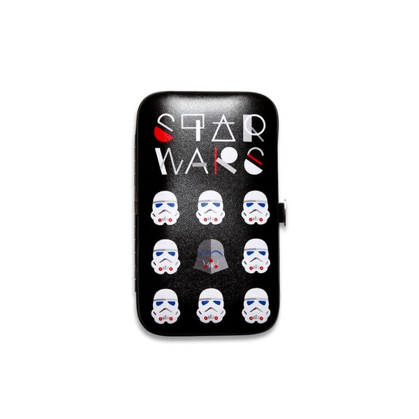 Sewing Kit - Star Wars - Dark Side