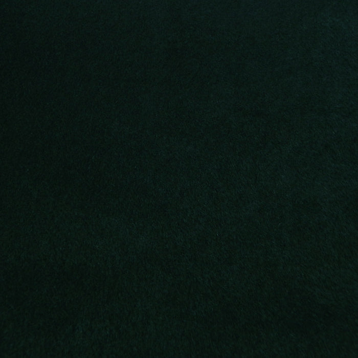 Oslo Wool Coating - Pine Green - 1/4m